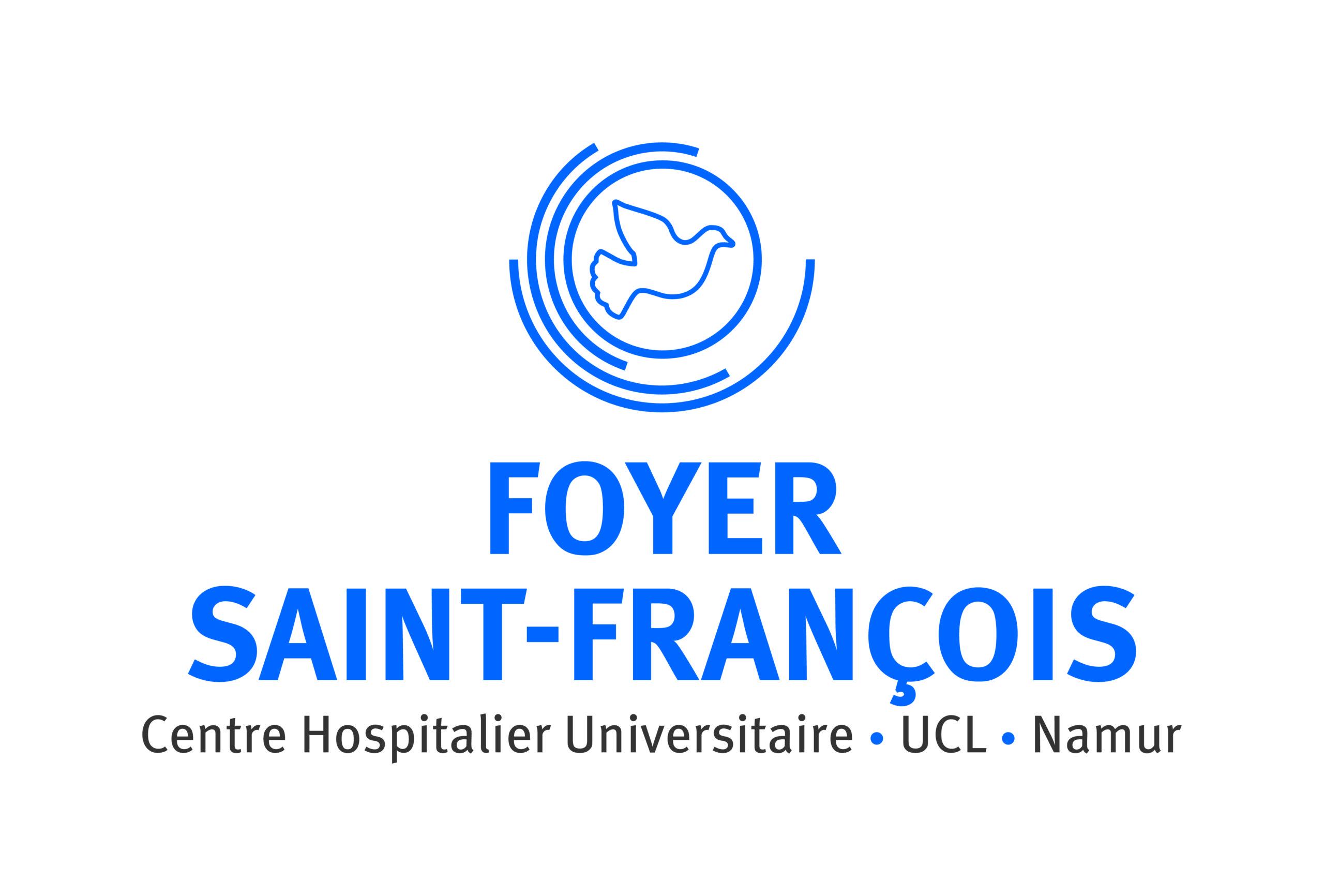 Foyer Saint-François Namur